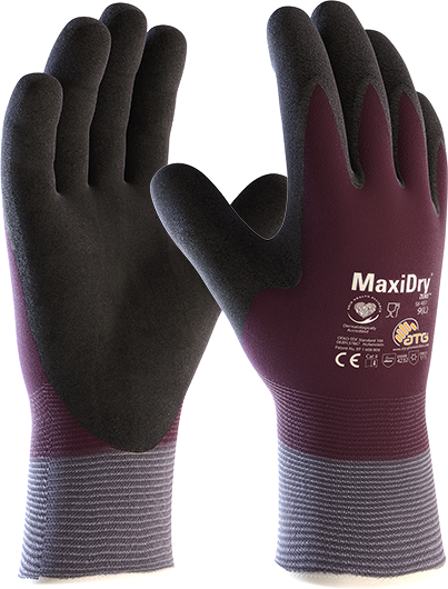 MaxiDry® Zero™ (56-451)