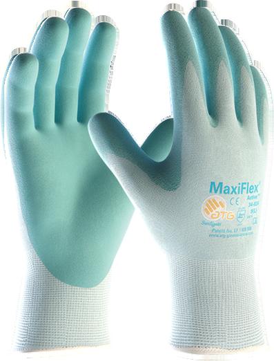 MaxiFlex® Active™ (34-824)