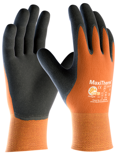 MaxiTherm® (30-201)