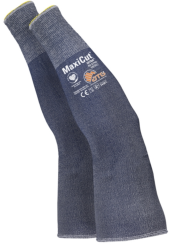 MaxiCut® Ultra Cut™ (89-5740)