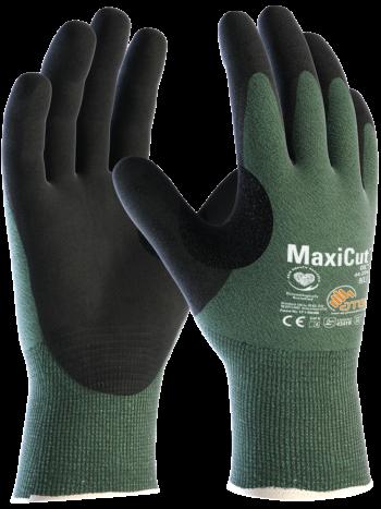 MaxiCut® Oil™ (44-304)