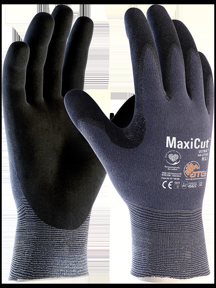 MaxiCut® Ultra™ (44-3745)
