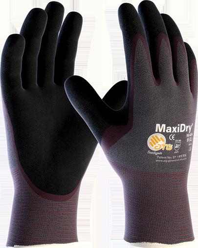 MaxiDry® (56-424)