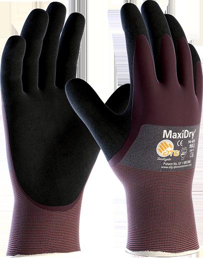 MaxiDry® (56-425)