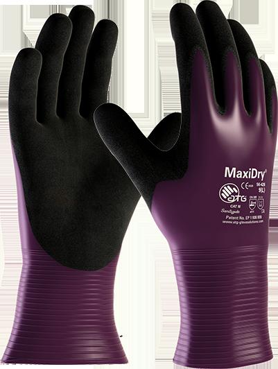 MaxiDry® (56-426)