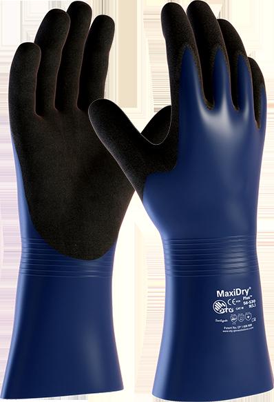 MaxiDry® Plus™ (56-530)