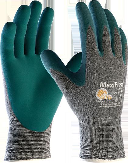 MaxiFlex® Comfort™ (34-924)