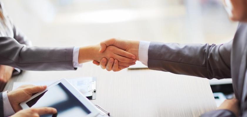 dakuro GmbH - Ihr Partner für Handschutzprodukte