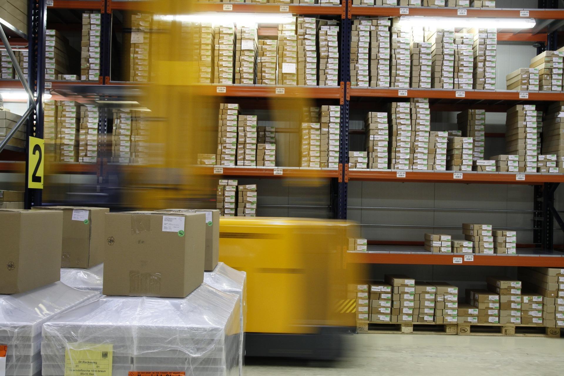 dakuro GmbH - Handelspartner für ATG Produkte