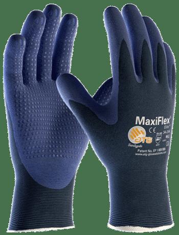 MaxiFlex® Elite™ (34-244)