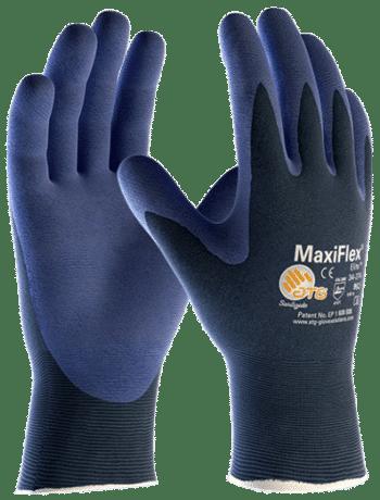 MaxiFlex® Elite™ (34-274)