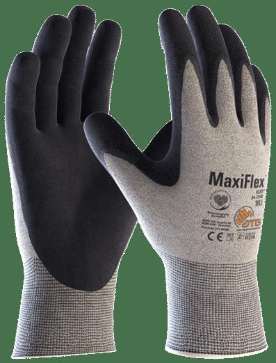 MaxiFlex® Elite™ ESD (34-774b)