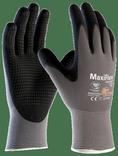 MaxiFlex® Endurance™ (34-844)