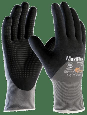 MaxiFlex® Endurance™ (34-845)