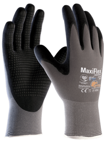 MaxiFlex® Endurance™ AD-APT® (42-844)
