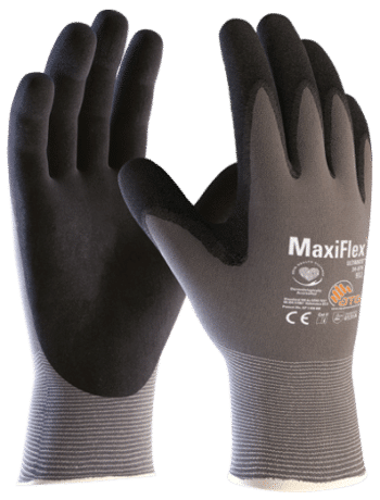 MaxiFlex® Ultimate™ (34-874)