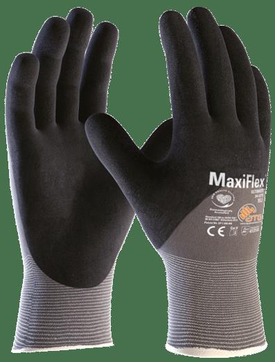 MaxiFlex® Ultimate™ (34-875)