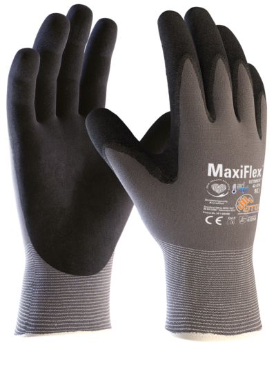 MaxiFlex® Ultimate™ (42-874)
