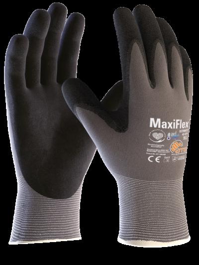 MaxiFlex® Ultimate™ (42-874)