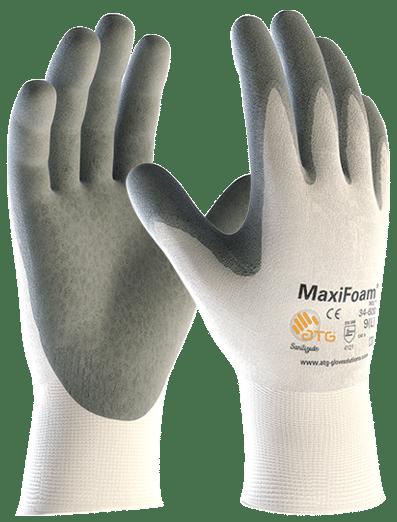 MaxiFoam® XCL™ (34-600)