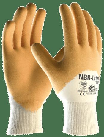NBR-Lite®(24-985)