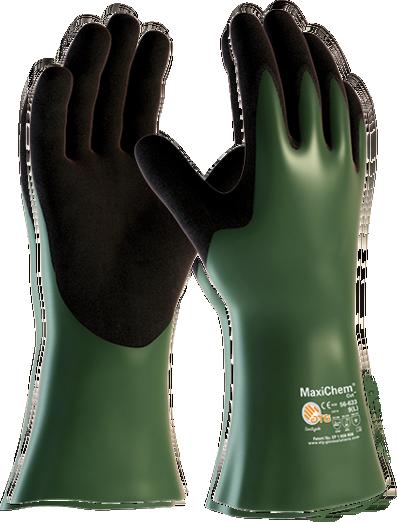 MaxiChem® Cut™ (56-633)